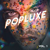 Popluxe (Vol.1) de Various Artists