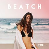 Beatch (Vol.1) by Various Artists