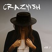 Crazyish (Vol.2) de Various Artists