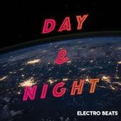 Day & Night (Electro Beats) von Various Artists