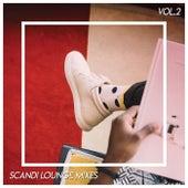 Scandi Lounge Mixes (Vol.2) de Various Artists