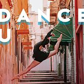Dance U von Various Artists