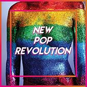 New Pop Revolution de Various Artists