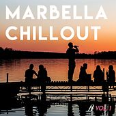 Marbella Chillout (Vol.1) by Various Artists