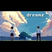 Dreamz de Rodan