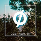 Ø (Nordic Lounge - 2019) de Various Artists