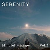 SERENITY (Mindful Mixtape) (Vol.2) by Various Artists