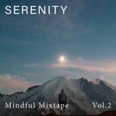 SERENITY (Mindful Mixtape) (Vol.2) de Various Artists