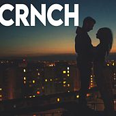 Crnch de Various Artists