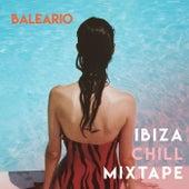Baleario (Ibiza Chill Mixtape) von Various Artists