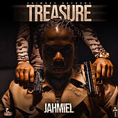 Treasure von Jahmiel