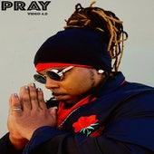 Pray by Video 4.0