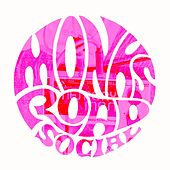 Golden Evening de Monks Road Social