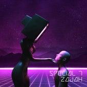 Special T by Zajah