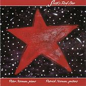 Scott's Red Star de Peter Noonan