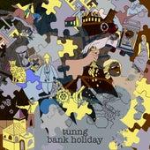 Bank Holiday by Tunng