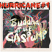 Buddah At The Gas Pump de Hurricane #1