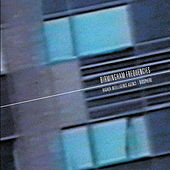 Birmingham Frequencies (Remastered) von Higher Intelligence Agency