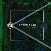 Luxury by Peter Paul