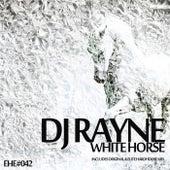 White Horse de Dj Rayne
