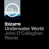 Underwater World (John O'Callaghan Remix) von Natural Trance