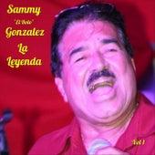La Leyenda, Vol. 1 de Sammy Gonzalez