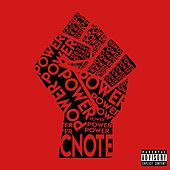 Power by CNOTE