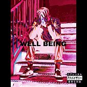 Well Being by Mars