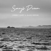 Sonny's Dream by Corey Hart