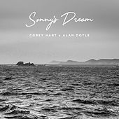 Sonny's Dream de Corey Hart