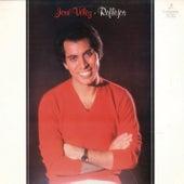 Reflejos (Remasterizado) von Jose Velez