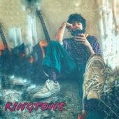 Ringtone von Ash