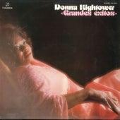 Grandes Éxitos (Remasterizado) de Donna Hightower