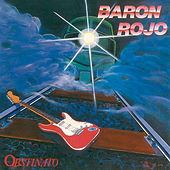 Obstinato de Baron Rojo