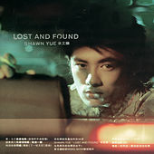 Lost And Found de Shawn Yue