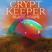 Crypt Keeper by Black Grapefruit