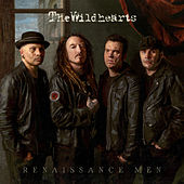 Renaissance Men de The Wildhearts