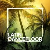 Latin Dancefloor de Various Artists