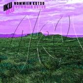 Nummien kutsu by Iku