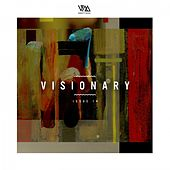 Variety Music Pres. Visionary Issue 14 de Various Artists
