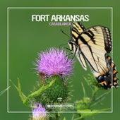 Casablanca de Fort Arkansas