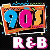 90's R&B von Various Artists