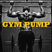 Gym Pump von Various Artists
