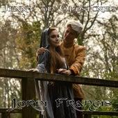 Jenny of Oldstones (Podrick's Song) von Jordi Francis