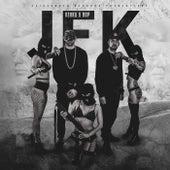 Jfk by dOP