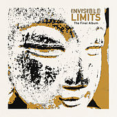The Final Album (Remastered) de Invisible Limits