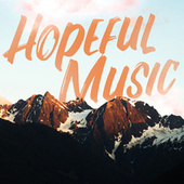 Hopeful Music de Various Artists