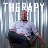 Therapy by Radical Face