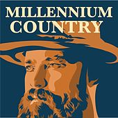 Millennium Country de Various Artists