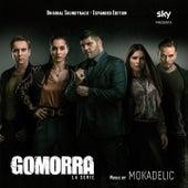 Gomorra - La Serie (Original Soundtrack - Expanded Edition) von Mokadelic